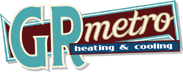 Some of the Most Common AC Repairs | GRMetro Heating and Cooling
