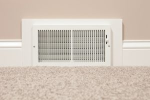 HVAC-return-air-vent-floor